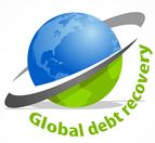 Global Debt Recovery